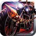 دانلود بازی Death Moto 2 اندروید با پول بی نهایت