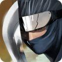 دانلود بازی انتقام نینجا Ninja Revenge اندروید با پول بی نهایت