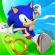 دانلود بازی Sonic Dash 4 اندروید با پول بی نهایت