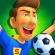 دانلود بازی 2 Stick Soccer اندروید با پول بی نهایت