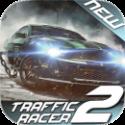 دانلود بازی Traffic Racer اندروید با پول بی نهایت