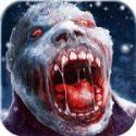 دانلود بازی DEAD TARGET Zombie اندروید با پول بی نهایت