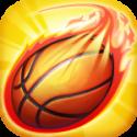 دانلود بازی Head Basketball اندروید با پول بی نهایت