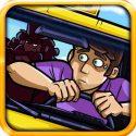 دانلود بازی تاکسیدو نسخه هک شده 154