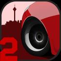 دانلود بازی تهران ترافیک 2 برای اندروید + نسخه هک شده