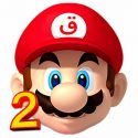 دانلود بازی قارچ خور 2 ماریو با پول بی نهایت