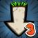 دانلود بازی Pocket Mine 3 با پول بی نهایت