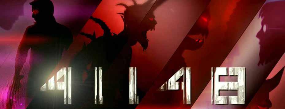 دانلود نسخه کامل بازی 41148 اندوید