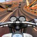 دانلود بازی Moto Rider GO اندروید با پول بی نهایت