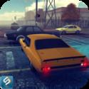 دانلود بازی Amazing Taxi Sim اندروید با پول بی نهایت