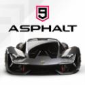 دانلود بازی آسفالت 9 Asphalt برای اندروید با لینک مستقیم