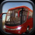دانلود بازی Bus Simulator 3D اندروید با پول بی نهایت