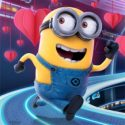 دانلود بازی Despicable Me: Minion Rush اندروید + نسخه هک شده