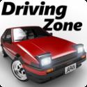دانلود بازی Driving Zone: Japan اندروید با پول بینهایت