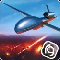 دانلود بازی Drone Shadow Strike اندروید با پول بی نهایت
