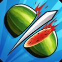 دانلود بازی نینجا فروت Fruit Ninja اندروید با پول بی نهایت