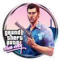 دانلود بازی Grand Theft Auto Vice City فارسی اندروید