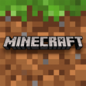 دانلود بازی Minecraft اندروید + نسخه مود رسمی