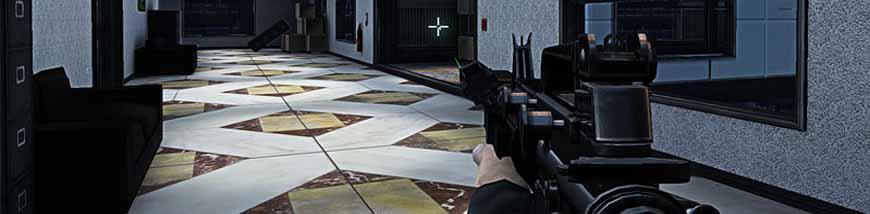 دانلود بازی Modern Strike Online اندروید + نسخه مود