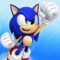 دانلود بازی سونیک جامپ Sonic Jump اندروید با پول بی نهایت