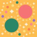 دانلود بازی Two Dots اندروید با پول بی نهایت