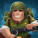 دانلود بازی World War 2: Syndicate TD اندروید با پول بی نهایت