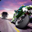 دانلود بازی Traffic Rider اندروید با پول بی نهایت